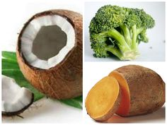 adrenal fatigue foods -  Coconut oil (or any other medium chain triglyceride) are the best fuels because they produce ketone bodies – the best fuel for the brain. The second best are green vegetables, which represent the best sugar for the brain. Yellow vegetables, black beans, oatmeal, brown rice, and sweet potatoes or yams.