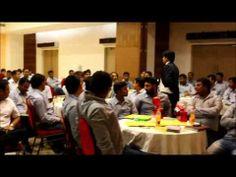 CRM Seminar!