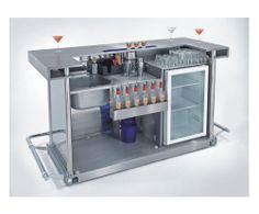 barra de bar Q03