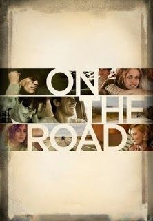 On the Road - Movies & TV on Google Play