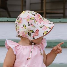 baby girl linen dress / mustard toddler dress / yellow linen dress / spring easter outfit little girls / flower girl dress / boho dress Baby Hat Knitting Pattern, Baby Hat Patterns, Baby Hats Knitting, Beanie Pattern, Baby Girl Crochet, Crochet Baby Hats, Sewing For Kids, Baby Sewing, Sew Baby