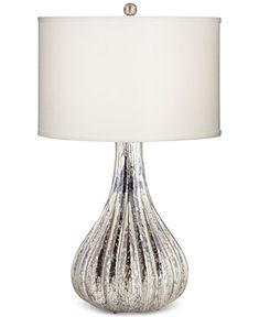 Pacific coast lighting ripley table lamp table lamps at hayneedle pacific coast lighting ripley table lamp table lamps at hayneedle andrews apartment pinterest lamp table bedroom sanctuary and apartments aloadofball Gallery