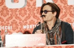 Новости Johnny Depp Tim Burton news