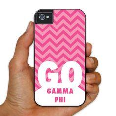 Gamma Phi Beta iPhone 4/4s BruteBoxTM Protective Case - Go Gamma! Chevron Stripes VictoryStore http://www.amazon.com/dp/B00FH7YKI4/ref=cm_sw_r_pi_dp_0pC8vb1YYYCEE