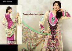 http://www.newfashioncorner.com/mishal-embroidered-collection-vol-1-by-lala/