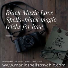 Black Magic Love Spells-black magic tricks for love Love Life, Life Is Good, National Camera, Gina Jones, Black Magic Love Spells, Getting Over Someone, Happy Married Life, Strong Marriage, Photography For Beginners