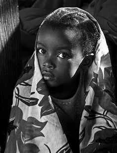 africa, black, and culture image