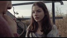 Tabula rasa (2016)