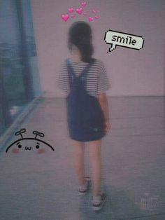 Save=follow❤ Free culon💋 #ni👑 Korean Photography, Self Portrait Photography, Girl Photography Poses, Photography Editing, Cute Hairstyles For Short Hair, Girl Short Hair, Cute Girl Poses, Cute Girls, Teenage Girl Photography