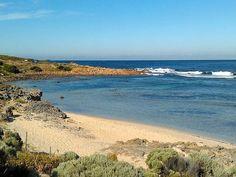 Beaches in Australia (22)