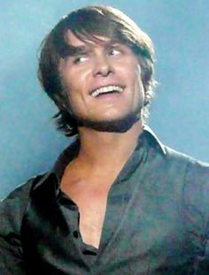 Mark picture Thread - Take That Official Forum Mark Owen, World's Most Beautiful, Greatest Songs, Sweet Memories, Over The Years, Sing Sing, Take That, Entertainment, Music