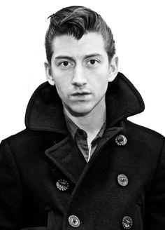 Alex Turner is God Arctic Monkeys, Alex Turner Hair, Matt Helders, Just Deal With It, The Last Shadow Puppets, Blues Rock, Sharp Dressed Man, Famous Women, My Favorite Music