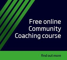 Online Coaching Course. Free online courses developed by the Australian Sports Commission and the Australian Institute of Sport.  Once registered for the portal, you can view information on available courses by selecting the 'Browse Learning' tab.