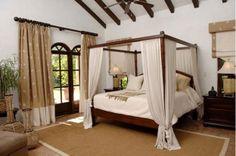 Los Suenos Resort - Luxury Homes and Villas - Casa Campana #luxury #rentals #mycostaricanvacation #costarica