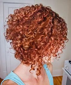 Love Curly Hairstyles? wanna give your hair a new look ? Curly Hairstyles is a…
