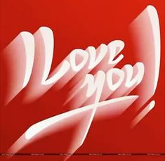 I Love You, My Love, Low Key, Adobe Photoshop, Red Roses, Projects To Try, Success, L Love You, Love You