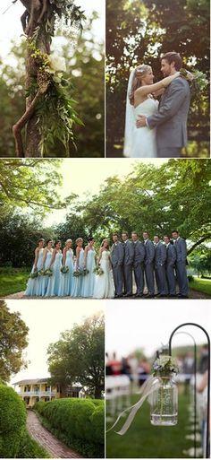 bridesmaid dresses michellegreenla