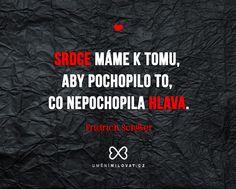 Tak ho používejme! Víte, jak pojmout lásku jako moderní životní styl?  http://www.umenimilovat.cz/category/laska-a-vztahy/
