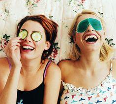 beauty sleep tips@sleephappens #Sleepwell