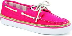 Browse New Women's Booties, Boat Shoes & Loafers | Sperry Top-Sider