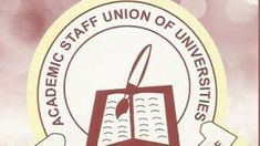 However the Federal Government is yet to implement issuance of licence for the registration of Nigerian University Pension Company (NUPEMCO) which it promised to do within two weeks after suspension of the strike. It was equally gathered that the Federal Government was also defaulting in the payment of Earned Academic Allowances and Revitalisation Funds for Public Universities. Although the Federal Government audit teams have visited campuses and concluded the auditing of staff as agreed…