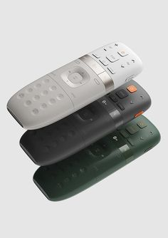Product design / Industrial design / 제품디자인 / 산업디자인 / remote design / www.s2victor.com Id Design, Shape Design, Retro Design, Consumer Products, Pure Products, Logitech, Industrial Design Sketch, Industrial Product Design, Design Presentation