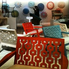 Poltrona Leblon. #moveis #furniture #design #designbrasileiro #interiordesign  #mobiliario #lattoog #lattavo #moog #lattoogdesign #schuster #schustermoveis #UploadDesignBrasil #waydesign