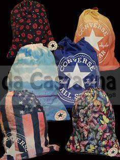 f9b4bb4a60 Abbigliamento da Castagna - Abbigliamento grandi marche a Susa. Converse  Style ...
