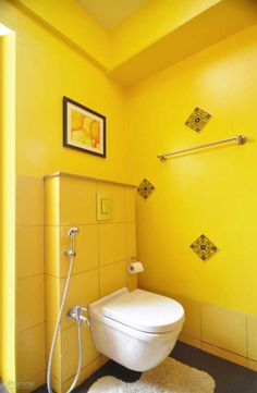 Bathroom Cabinet Design Jyothika Indian Homes