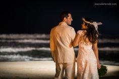 marina + joão  #bride #briderj #noivasriodejaneiro #diadanoiva #vaniadepaulaprofessionalmakeup #vaniadepaulamakeup #beautifulbrides #producaodenoivas