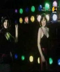 Nolans - I'm in The Mood For Dancing - YouTube#