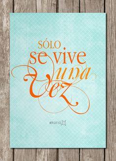 MARQUITOS Season Quotes, Beautiful Words, Motivation, Bella, Inspiration, Seasons, Dreams, Party, Decor