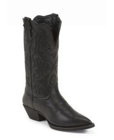 Womens Cowboy Boots. Ik wilde die zoooo graag alleen verkrijgbaar in Amsterdam