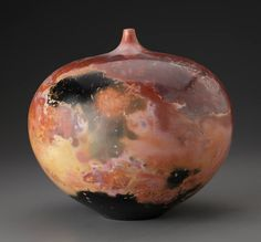 bobgreenpottery.com - BURNISHED GALLERY