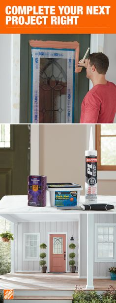 No matter the paint project, The Home Depot has all the tools and supplies you need to get the job done. Click now to shop the right products for your next paint project at The Home Depot. Home Improvement Center, Home Improvement Companies, Home Improvement Contractors, Home Improvement Loans, Home Improvement Projects, Home Projects, Home Depot, Lowes Home Improvements, Connecticut
