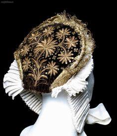 Folk costume from Warmia region, Poland. Folk Costume, Costumes, Polish Embroidery, Polished Man, Polish Folk Art, Historical Images, Married Woman, Art And Architecture, Folklore
