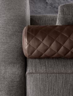 Sofas | Seating | Leonard | Minotti | Rodolfo Dordoni. Check it out on Architonic