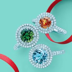 Shop Rings | Tiffany & Co.