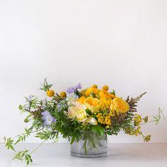 www.greenmeadowsflorist.com. Green Meadows Florist. Philadelphia, PA Wedding Florist located in Chadds Ford.