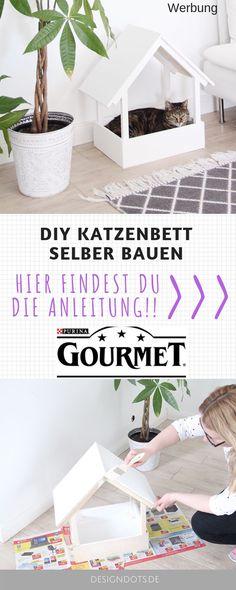 die 24 besten bilder von diy m bel aus europaletten in 2019 bricolage home decor und pallet. Black Bedroom Furniture Sets. Home Design Ideas