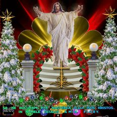The Word of God is a light to my Path. Pictures Of Jesus Christ, Names Of Jesus, Jesus Illusion, Mery Chrismas, Galaxy Wallpaper Iphone, Jesus Is Lord, Jesus Mercy, God, Photo Frame Design