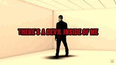 Finn Balor, Demon King, Movie Posters, Movies, Films, Film Poster, Cinema, Movie, Film