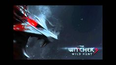 Vedmak / Music by Ahmed Ghazwan - The Witcher 3 Wild Hunt (Fan Made)