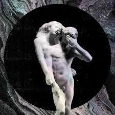 reflektor - Arcade Fire