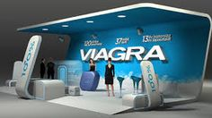 pfizer exhibition stand - Google Search