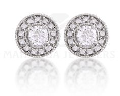 Indian Jewelry Store in Houston Area  #DiamondTops #Houston #Diamonds #DiamondEarrings #Earrings
