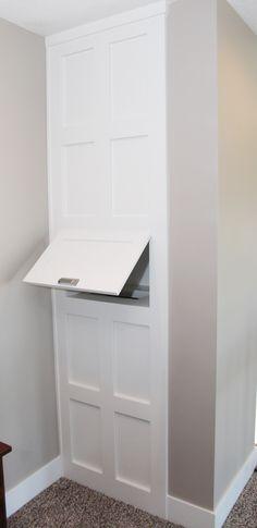 Pop Up Tv Cabinet End Bed Tv Lift Cabinet Pinterest