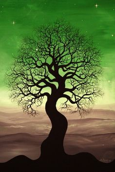 Google Image Result for http://www.paintingsilove.com/uploads/2/2019/newest-tree-painting.jpg