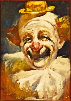 clown_face.png (PNG Image, 2447 × 3498 pixels) - Scaled (27%)