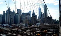 New York, cosa ho portato a casa Appunti di consapevolezza - il travel blog di Alessandra Cialone Appunti di Consapevolezza